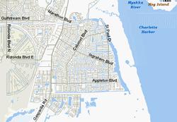 Charlotte County Florida-charlotte-7.bmp