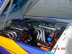 Offshore Performance Poker Run last weekend-picture-018.jpg