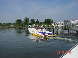 Offshore Performance Poker Run last weekend-picture-020.jpg