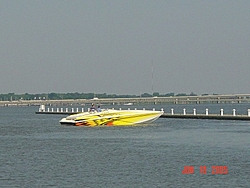 Offshore Performance Poker Run last weekend-picture-021.jpg