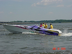 Offshore Performance Poker Run last weekend-picture-036.jpg
