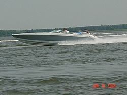Offshore Performance Poker Run last weekend-picture-037.jpg