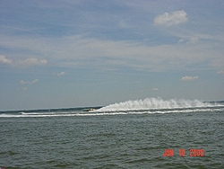 Offshore Performance Poker Run last weekend-picture-041.jpg