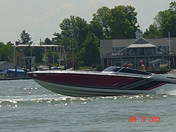 Offshore Performance Poker Run last weekend-picture-045.jpg
