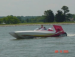 Offshore Performance Poker Run last weekend-picture-052.jpg