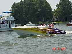 Offshore Performance Poker Run last weekend-picture-065.jpg