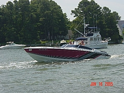 Offshore Performance Poker Run last weekend-picture-066.jpg