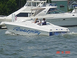 Offshore Performance Poker Run last weekend-picture-071.jpg