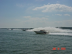 Offshore Performance Poker Run last weekend-picture-076.jpg