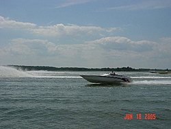Offshore Performance Poker Run last weekend-picture-078.jpg