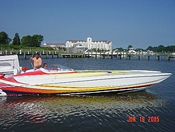 Offshore Performance Poker Run last weekend-picture-088.jpg
