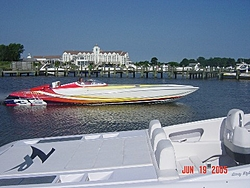 Offshore Performance Poker Run last weekend-picture-090.jpg