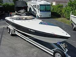 Great boat deal e-bay!!-73_1.jpg