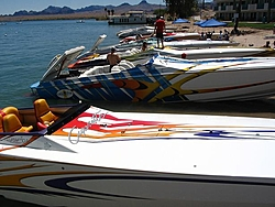 So we went boating today...-small2.jpg