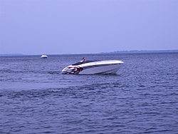 Another Cigarette On Lake Champlain-picture-119-large-.jpg
