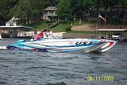 Grand Lake, OK. July 16, 2005. Ugly John's 4th Annual Grand Lake Poker Run-t_100_0511__small_.jpg