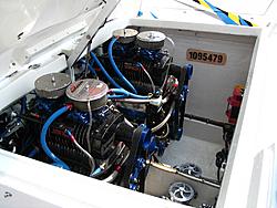 Intercoolers for 1471 blower motors- Worth the money?-img_0700-mr.jpg