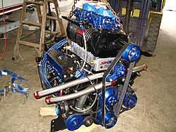 Intercoolers for 1471 blower motors- Worth the money?-img_0686-mr-2.jpg