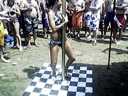 Jobbie Nooner goes on-normal_image021.jpg