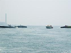 My Winter Project-boats.jpg