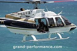 Loto Chopper Crash-iw4i4530-8x12-small.jpg