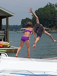 SMITH MOUNTAIN LAKE for the 4th!-get-hell-off-my-boat-.jpg