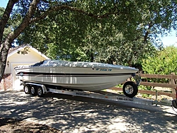Gulf Coast Boating Center in TX...WOW !!!!-dsc03320-bullet2-small-.jpg