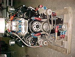 ? merc Hi per engine suppliers-mvc-002f.jpg