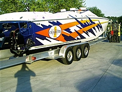 Show Me Pics Of Your Awesome Paint Jobs.-trailerdone13.jpeg