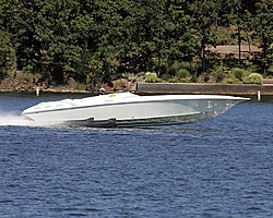 Anybody Selling Their Boat?-shootout-picture-2.jpg