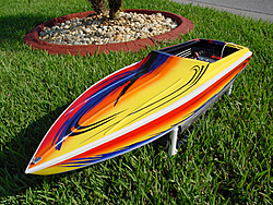 Show Me Pics Of Your Awesome Paint Jobs.-picture-013-compressed.jpg