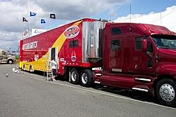 SOTW roll call-outerlimits-truck.jpg