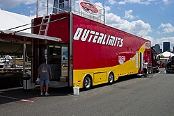 SOTW roll call-outerlimits-truck-2.jpg