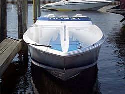 Donzi 38 ZR Is Awesome!-38-zr-front-2.jpg