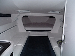 Donzi 38 ZR Is Awesome!-38-zr-small-interior.jpg