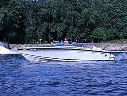 Another Run on Lake Champlain Saturday August 27th-picture-108-large-.jpg