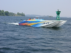 Show Me Pics Of Your Awesome Paint Jobs.-pict0274.jpg