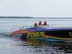 Turbine boats/ do or don't-amf-crescent-city.jpg