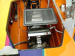 Turbine boats/ do or don't-dscf0049.jpg