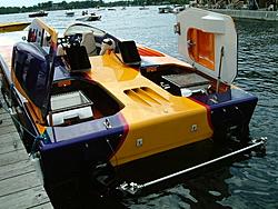 Turbine boats/ do or don't-dscf0050.jpg