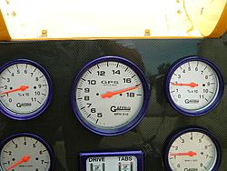 Turbine boats/ do or don't-dscf0052.jpg