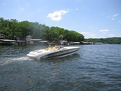 """Would you buy an """"Old School"""" carbon boat?-613129450106_0_alb%5B1%5D.jpg"""