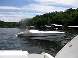 """Would you buy an """"Old School"""" carbon boat?-700549450106_0_alb%5B1%5D.jpg"""