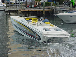 """Would you buy an """"Old School"""" carbon boat?-mvc-912s.jpg"""