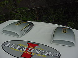 """Would you buy an """"Old School"""" carbon boat?-scoops-2.jpg"""