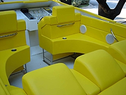 Excalibur 40 Project almost done...-interior-013.jpg
