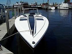Wellcraft Excalibur. Good or bad?-boat-bow.jpg