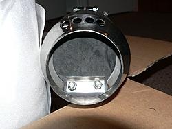 Which mufflers to buy-p1010661.jpg