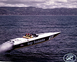 """Would you buy an """"Old School"""" carbon boat?-file0052a.jpg"""