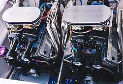 You engine guys want to see 1600 HP..WITHOUT SUPERCHARGING!!!-588quadsonnyleonard.jpg